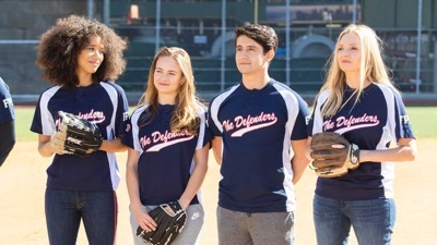 For the People 02x01 : First Inning- Seriesaddict